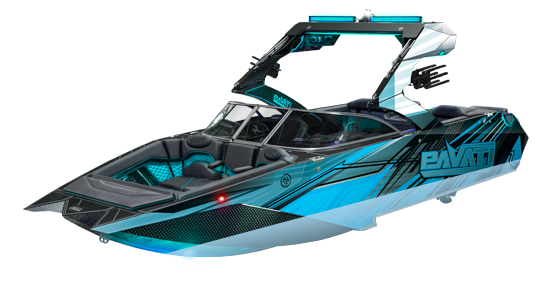 New & Used Wake Boarding & Wake Surfing Boats for Sale
